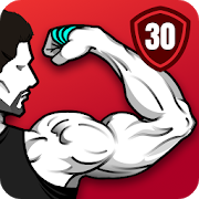 Arm Workout - Biceps Exercise 1.0.4 [AdFree]