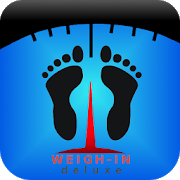 Weigh-In Deluxe Weight Tracker 7.18.1 Patched