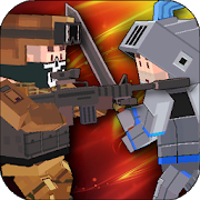 Tactical Battle Simulator 1.2 (Mod Money)