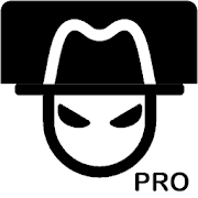 Private Browser Pro incongnito anonymous browsing 2