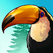 Birdstopia - Idle Bird Clicker1.2.8 (Free Shopping)