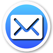 MailCal for Exchange4.31 [Paid]