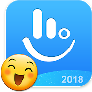 TouchPal Keyboard - Fun Emoji & Free Download6.7.5.9 [Premium]