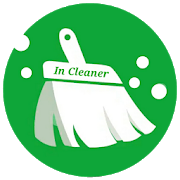 Cache Cleaner Smart 1.0a (Paid)