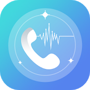 Call Recorder 3.2.1 [Premium]
