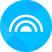 FREEDOME VPN Unlimited anonymous Wifi Security2.5.1 [Patched]
