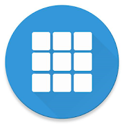 9square for Instagram 4.00.04 [AdFree]