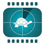 Slow Motion Camera Extreme1.6.2 [Patched + AOSP]