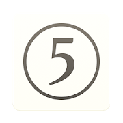 Five Minute Journal1.3.3 [Paid]