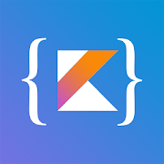 Kotlin Programming - 1.2 (Reference/Manual/Guide) 1.1 [Ad-Free]