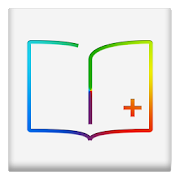 User Dictionary Plus - Write faster your messages!1.7.1 [Premium]