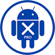 Package Disabler Pro + (Samsung) 14.0 [Paid]