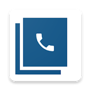 RemindCall - Call Reminder, Call Notes1.1.8 [Paid]