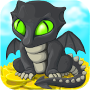 Dragon Castle 9.09 (Mod Money)