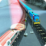 Train Simulator - Free Game 6.1 [Mod Money]