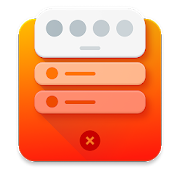 Power Shade: Notification Bar Changer & Manager