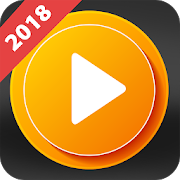 HD Video Player All Format - Streaming1.8.1 [Mod Ad-Free]