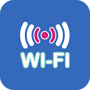 WiFi Analyzer - Network Analyzer 1.0.21 [Mod Ad-Free]