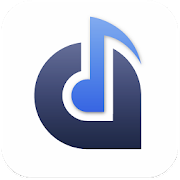 Lyrics Mania - Music Player 3.3.10 [Ad-Free]