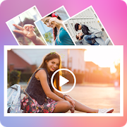 Photo Video Maker 1.3.0.1465 [AdFree]