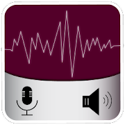 T2S:Text to Voice-Read Aloud 0 53 2 apk (hesoft T2S) free