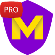 VPN Monster Pro - unlimited & security VPN proxy 1.29