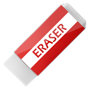 History Eraser - Privacy Clean 6.3.4 [Pro]