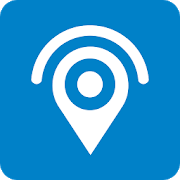 Family Locator and Monitor - TrackView [Platinum]