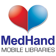 MedHand Mobile Libraries 3.2.1 [Unlocked]