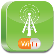 Wifi Analyzer 3.6 [Mod Ad-Free]