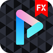FX Player - video media player