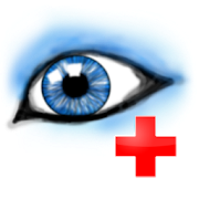 Eye Doctor Trainer - Exercises to Improve eyesight 1.05