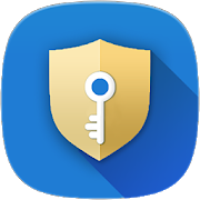 KEY VPN – A Fast , Unlimited, Free VPN Proxy 3.0b [AdFree]