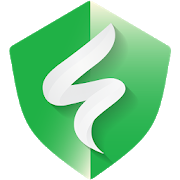 Smart VPN - Free Unlimited & Security VPN 127 [Cracked]