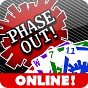 Phase Out! 3.3.5