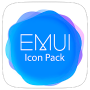 EMUI - ICON PACK