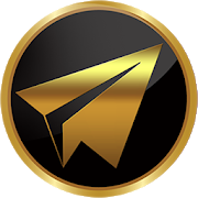 Telegram Fast T4.6.5 [Paid]