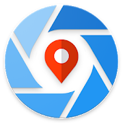 Timestamp - GPS Camera PRO 1.42 [Paid]