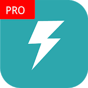 Thunder VPN Pro - Unlimited Bandwidth