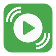 xTorrent Pro - Torrent Video Player 2.0.1 [Paid]