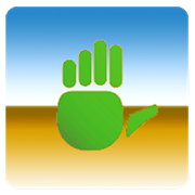 Adv Permission Manager (Pro)3.4.2 [Paid]