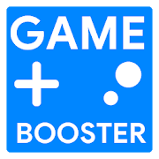 KillMe - Game Booster Full Speed
