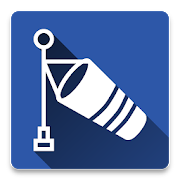 Windsock - Automatic METAR/TAF