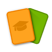Flashcards maker:  learn languages and vocabulary 2.2.1 [Premium]