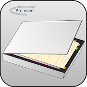 Premium Scanner: PDF Doc Scan 31.1.0 [Paid]