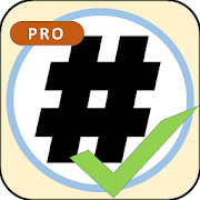 Root Checker Pro 9.1.0 [Paid]