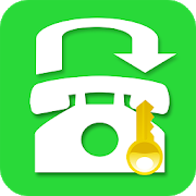 Auto Call Redial Pro Key 1.0 [Paid]