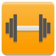Simple Workout Log 3.8.5 [Patched]