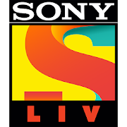 Ind vs Eng Live Streaming, Live Sports – SonyLiv