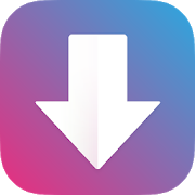 Download Manager Plus Pro